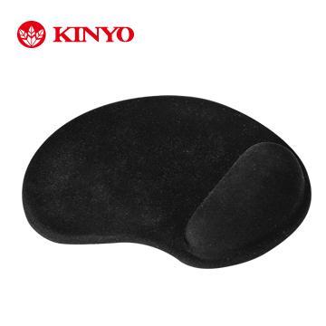 KINYO 紓壓護腕滑鼠墊 MP-231