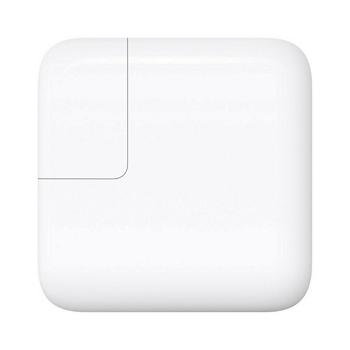 【29W】Apple USB-C 電源轉接器 MJ262TA/A