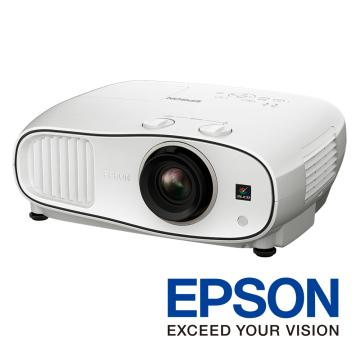 EPSON EH-TW6600W 家用劇院投影機