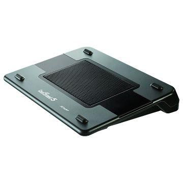 JETART NP9680 筆電散熱器 NP9680