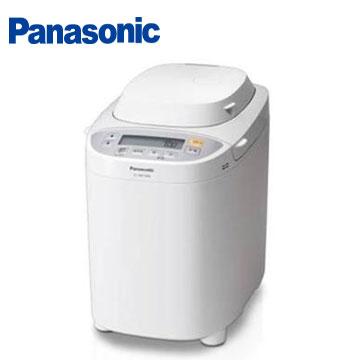 Panasonic 2斤變頻製麵包機