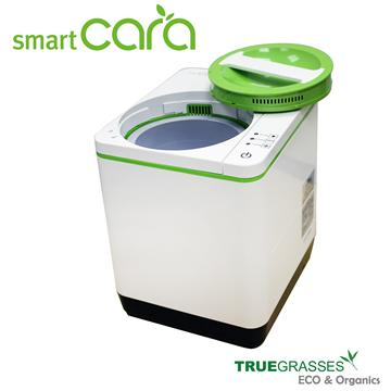 smart CARA卡拉廚餘機