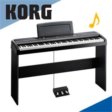 KORG 88鍵數位鋼琴