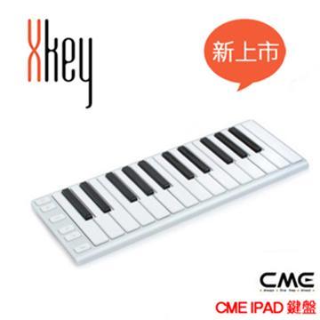 CME 25鍵控制鍵盤+專用琴袋