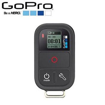 GoPro ARMTE-002 Wi-Fi 遙控器 ARMTE-002-AS