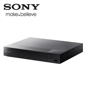 索尼SONY 藍光播放機