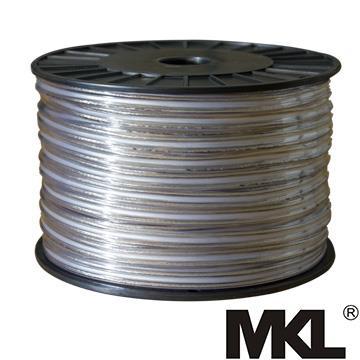 MKL 鍍銀喇叭線