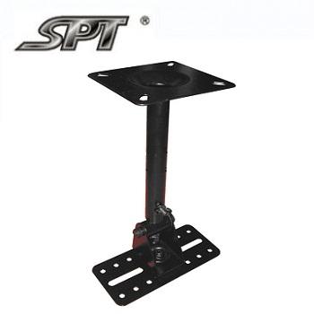 SPT 360度喇叭吊架