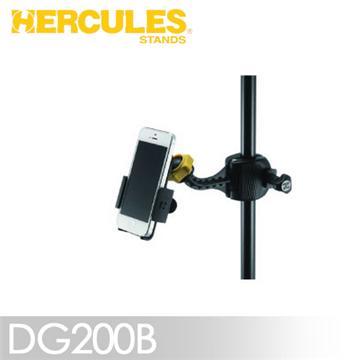 HERCULES 智慧型手機架