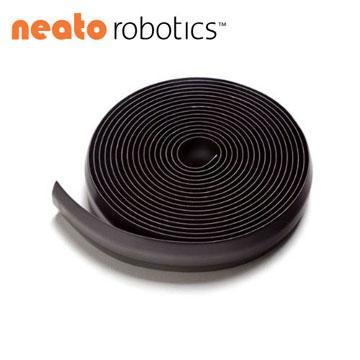 Neato XV系列 專用防跨越磁條