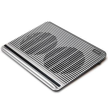 JETART 桌上型超靜音筆電散熱器