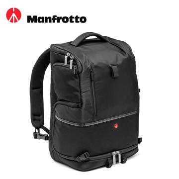 Manfrotto 專業級3合1斜肩後背包 L