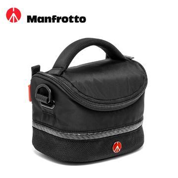 Manfrotto 專業級輕巧側背包 I