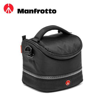 Manfrotto 專業級輕巧側背包 II Shoulder Bag II