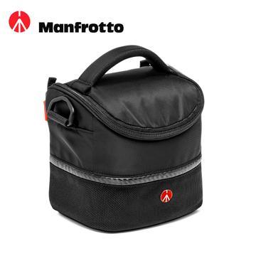 Manfrotto 專業級輕巧側背包 III Shoulder Bag III