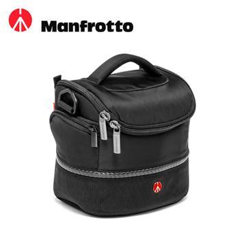 Manfrotto 專業級輕巧側背包 IV