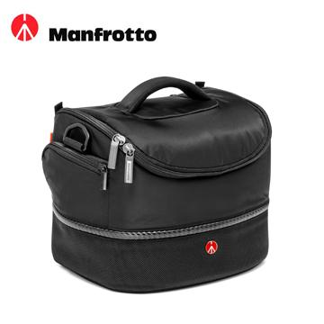 Manfrotto 專業級輕巧側背包 VII Shoulder Bag VII