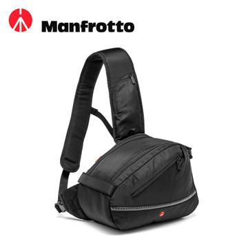 Manfrotto 專業級三角斜肩包 I