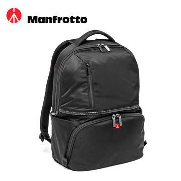 Manfrotto 專業級三角斜肩包 II