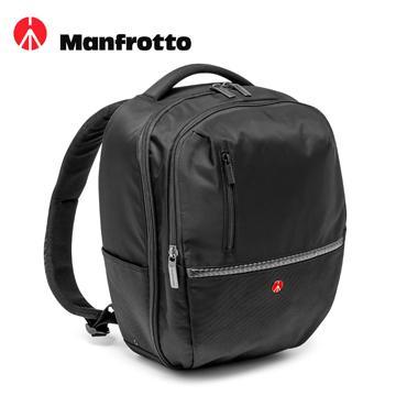 Manfrotto 專業級後背包 M