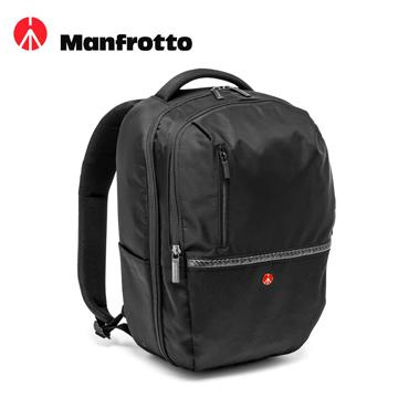 Manfrotto 專業級後背包 L Gear Backpack L