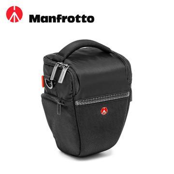Manfrotto 專業級槍套包 M Holster M