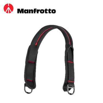 Manfrotto 旗艦級相機背帶