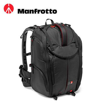 Manfrotto 旗艦級獵豹雙肩背包 410
