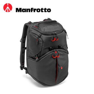 Manfrotto 旗艦級神槍手雙肩背包 8