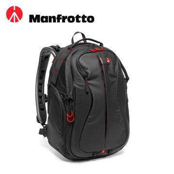 Manfrotto 旗艦級小黃蜂雙肩背包 120