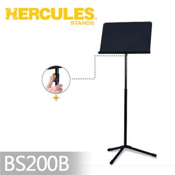 HERCULES 大譜架譜板無孔