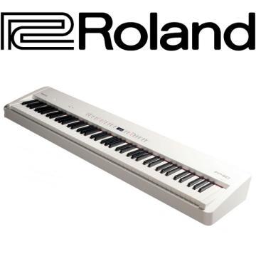 Roland 88鍵數位鋼琴