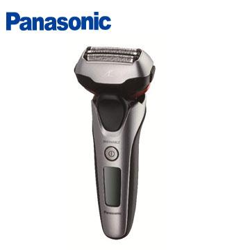 Panasonic 三刀頭刮鬍刀 ES-LT2A-S