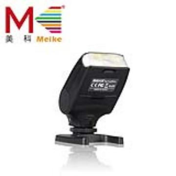 MEIKE MK320 FOR PANASONIC 美科閃光燈 MK320