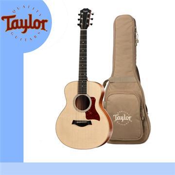 Taylor 泰勒 雲杉面板民謠吉他