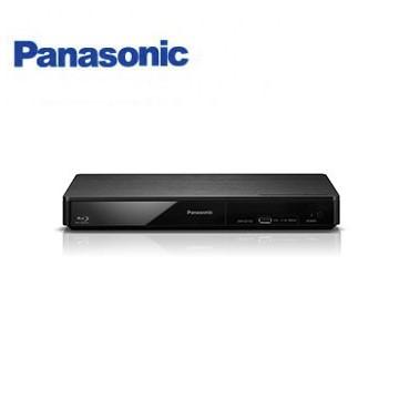 (展示機)國際牌Panasonic 4K升頻/3D藍光播放機