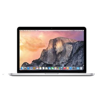 """【展示機】【256G】MacBook Pro Retina 15.4""""(2.2GHz/Iris Pro)"""