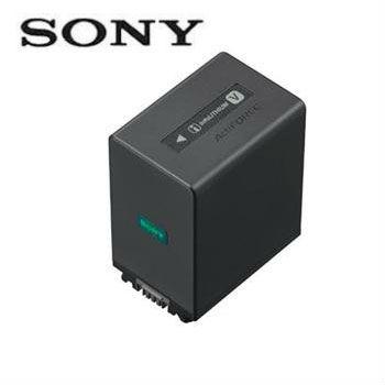 SONY NP-FV100A V系列鋰電池