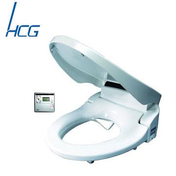 和成HCG 智慧型免治馬桶座(標準型)