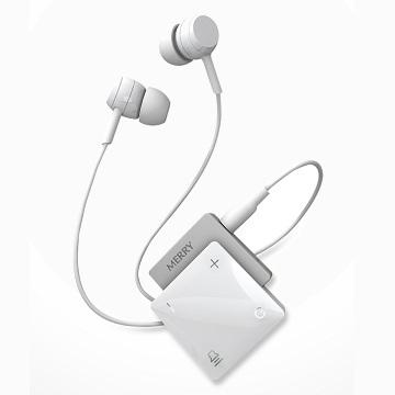 美麗聽 輔聽器Sonata