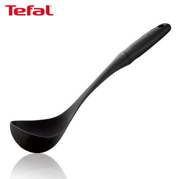 【法國特福】巧手系列圓湯勺 K0670314