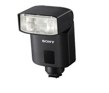 SONY HVL-F32M 外接式閃光燈