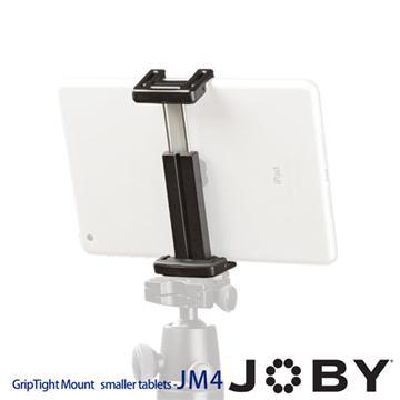 JOBY 小型平板架 JM4