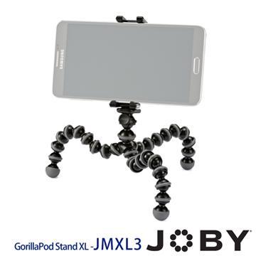 JOBY 金剛爪經典大型手機夾腳架
