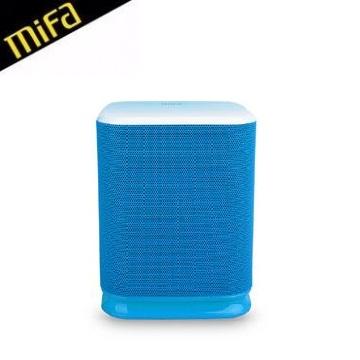 MiFa藍牙揚聲器