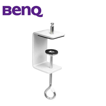 【拆封品】BenQ WiT 螢幕閱讀檯燈專用桌夾