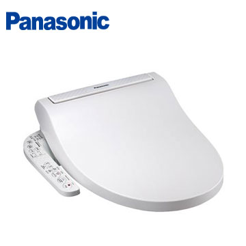 Panasonic 溫水便座