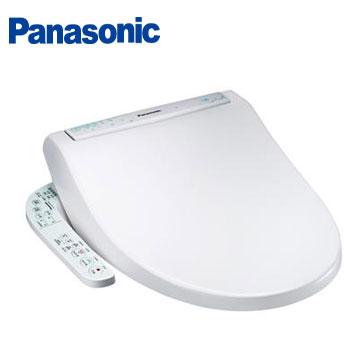 Panasonic 溫水便座 DL-EH10TWS
