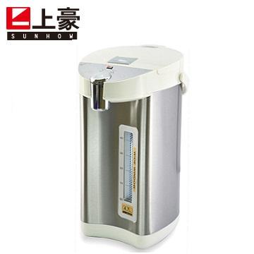 上豪4.7L熱水瓶 PT-5030