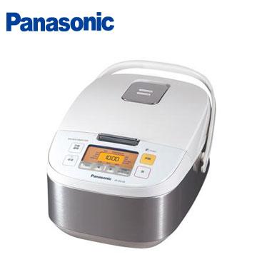 【福利品】Panasonic 10人份電子鍋